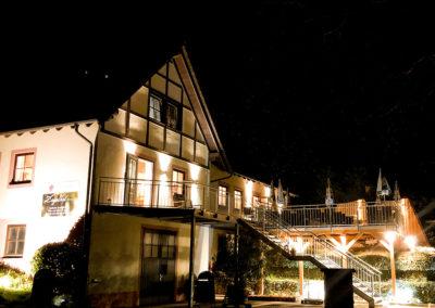 ziegelhof-terrasse-nacht