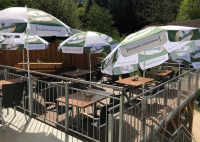 ziegelhof-terrasse-vorne